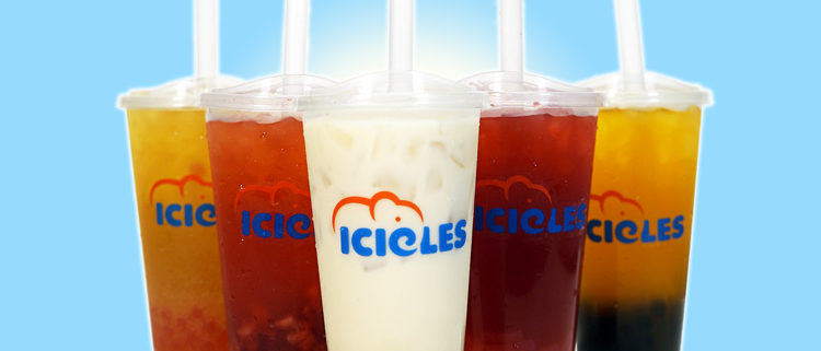 Icicles-Boba-Tea